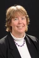 International Board of Advisors Jean Garrison